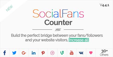 socialfans-counter