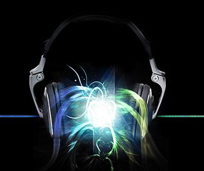 tag-music