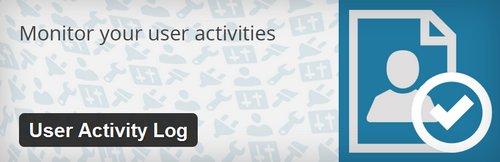 user-activity-log