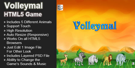 volleymal-v1-1-html5-sport-games