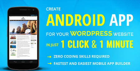 wapppress-v3-0-11-builds-android-mobile-app-for-any-wordpress-website