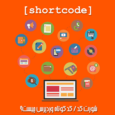 what-is-short-code-in-wordpress