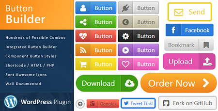 wordpress-button-builder-v1-0-2