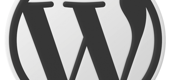 wordpress-logo-grey-768x360-590x276