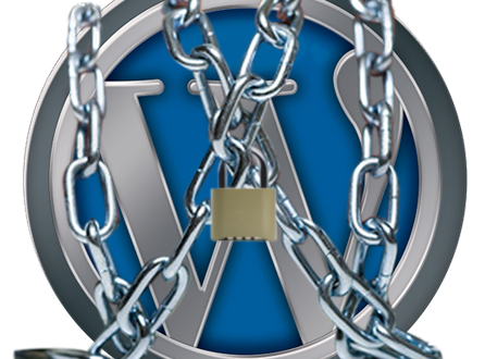 wordpress-security-crux-446x330
