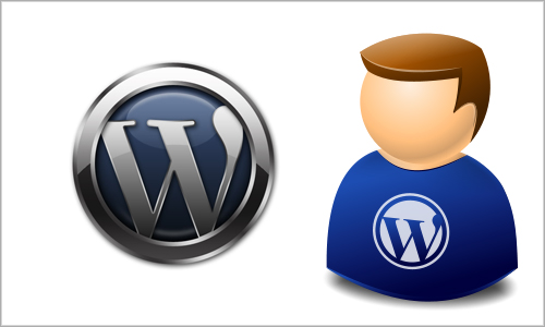 wordpress-user