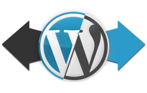 wordpress-vs-wordpress-300x191