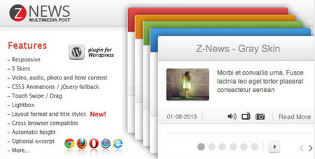 znews-multimedia-post-for-wordpress