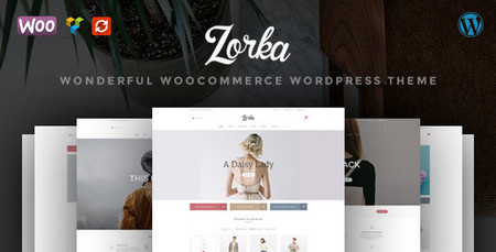 zorka-v1-2-3-wonderful-fashion-woocommerce-theme