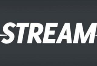 افزونه کنترل فعالیت کاربران سایت Stream برای وردپرس