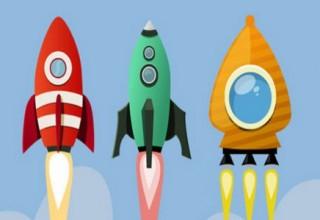 افزونه افزایش سرعت وردپرس WP Rocket نسخه ۲٫۸٫۱۴
