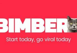 پوسته مجله ای Bimber برای وردپرس