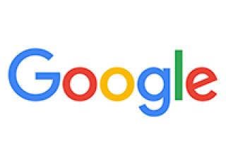 افزودن جستجو گوگل به وردپرس WP Google Search