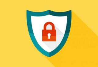 افزایش امنیت وردپرس با فایل htaccess.