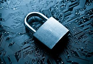 اضافه کردن سوال امنیتی به صفحه ورود، ثبت نام و ریست پسورد وردپرس