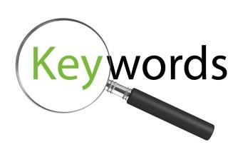 افزودن تولتیپ به متن نوشته وردپرس Keywords Tooltip Generator