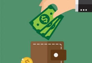 ساخت کیف پول برای مشتریان در ووکامرس با User Wallet Credit